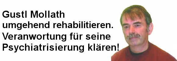 http://www.whistleblower-net.de/images/Mollath_banner_.jpg