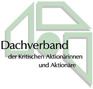 DKA_Logo