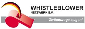 WBNW_Logo