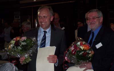 Preisträger 2009