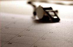 Veranstaltungen zum Thema Whistleblowing