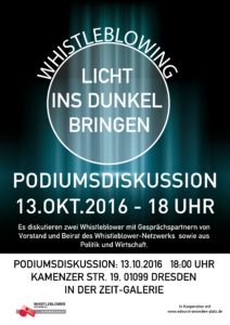 podiumsdiskussion-whistleblowing-dresden-01
