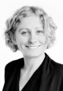 Dr. Marta Böning