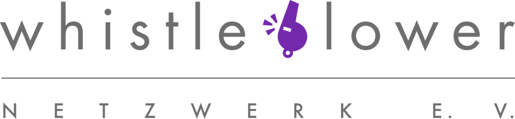 Logo Farbe Website