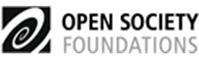 Logo OSIFE