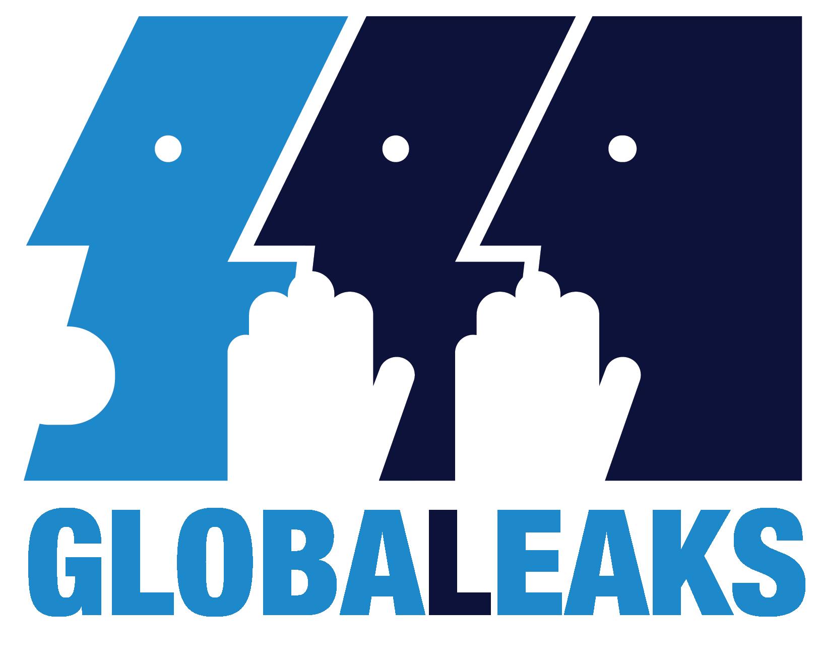 Logo GlobaLeaks